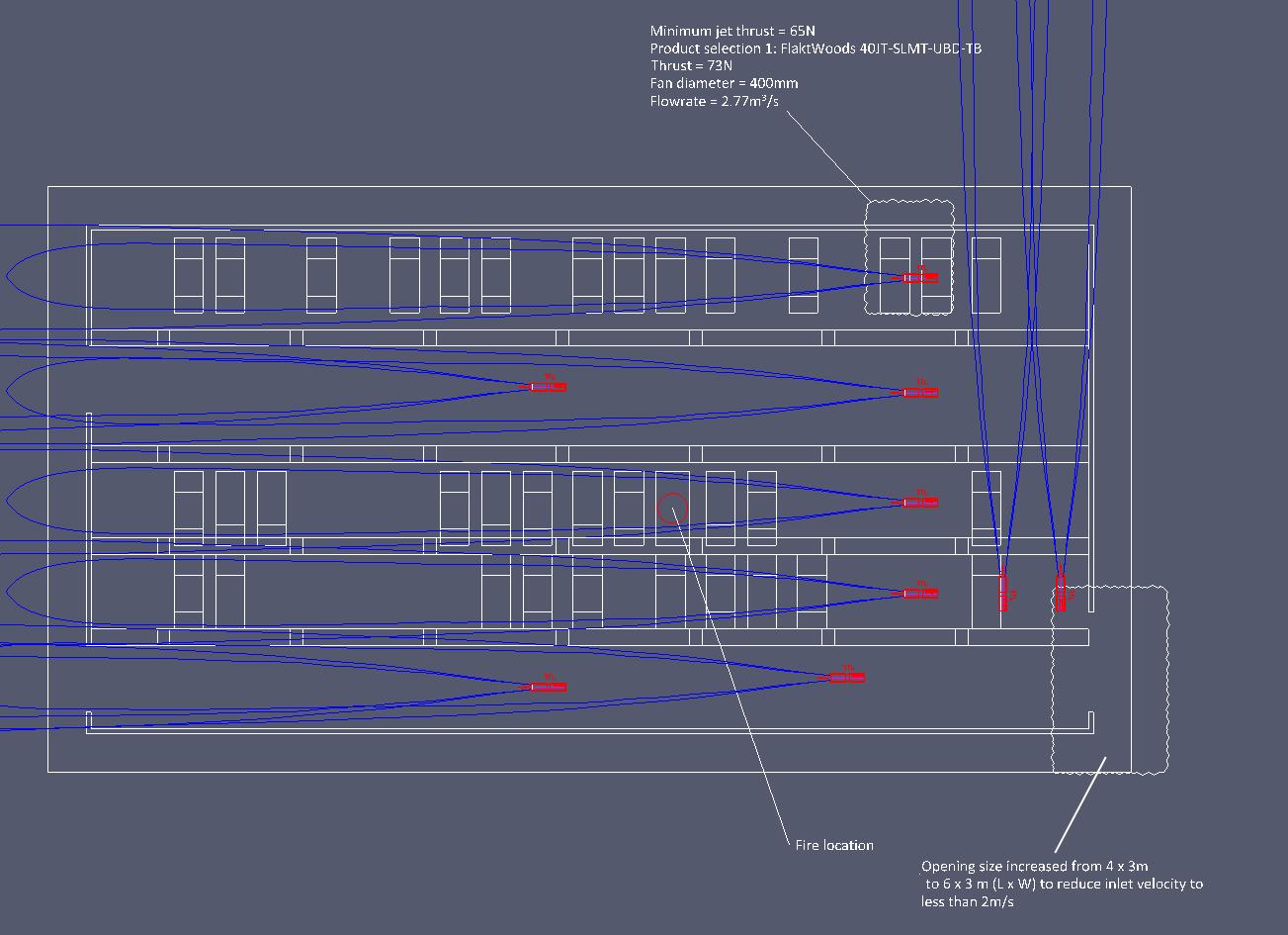 doc scrn jet fan redesign
