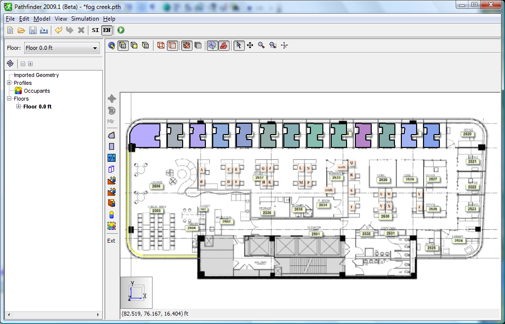 path scrn blueprint copied offices