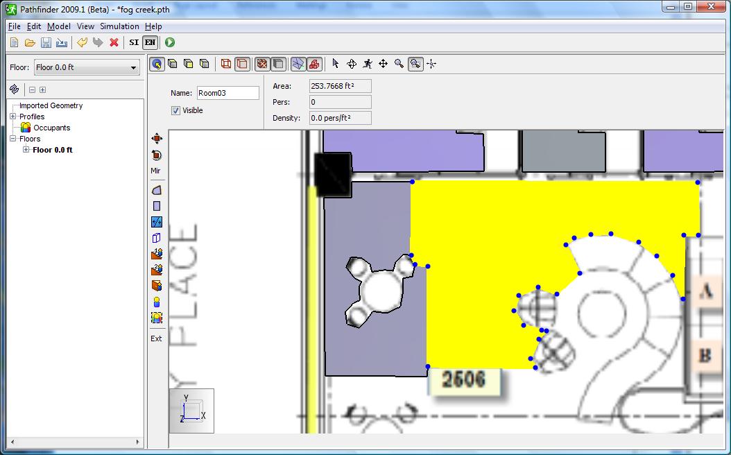 path scrn blueprint furniture