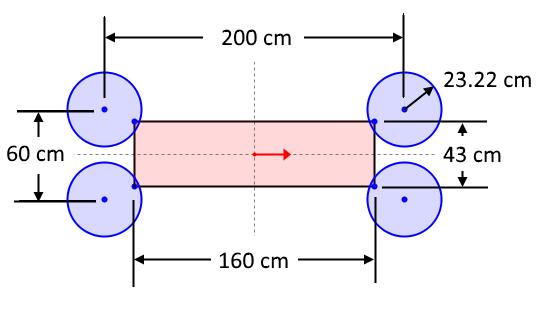 path scrn ghent sketch stretcher