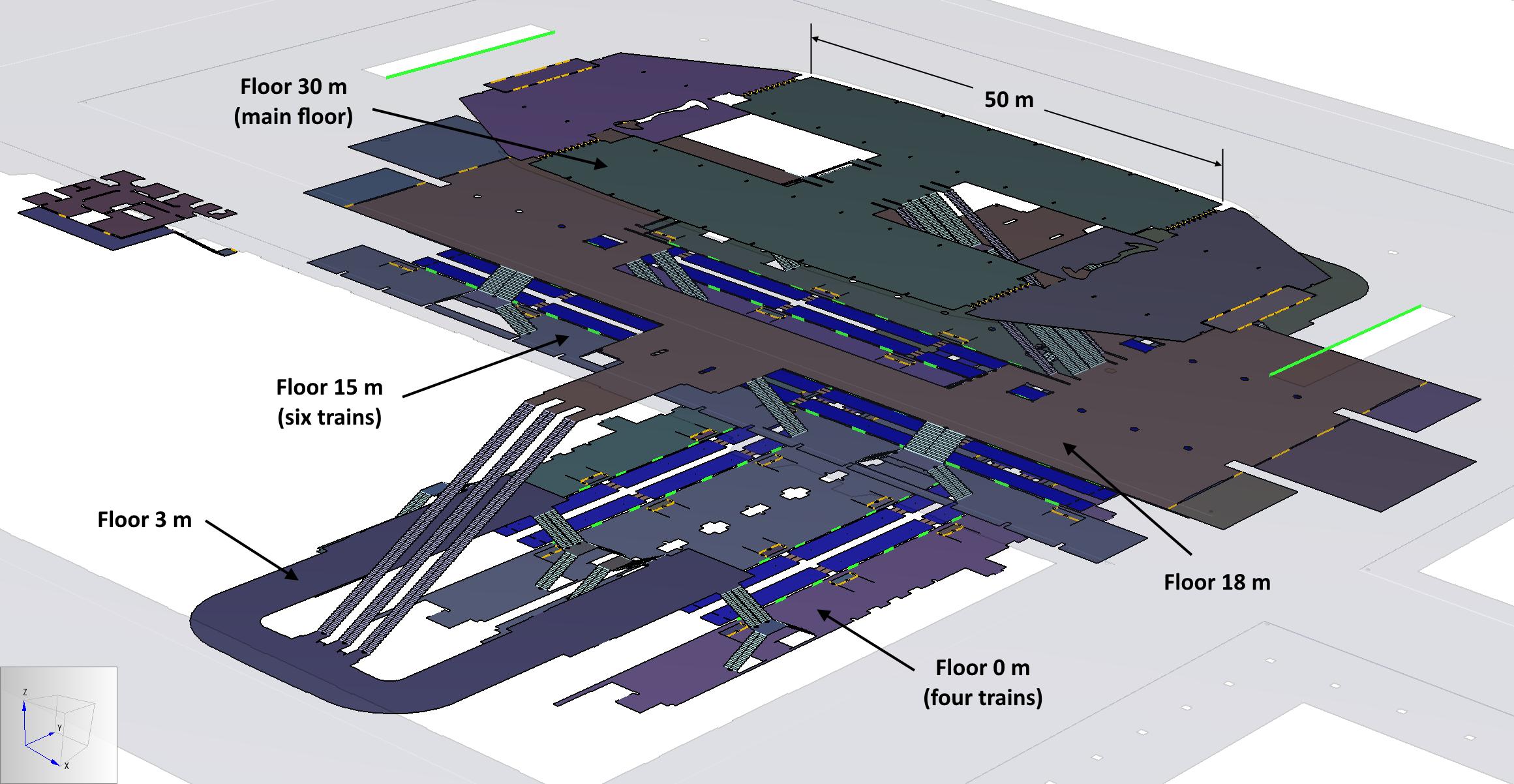 path scrn subway navigation mesh