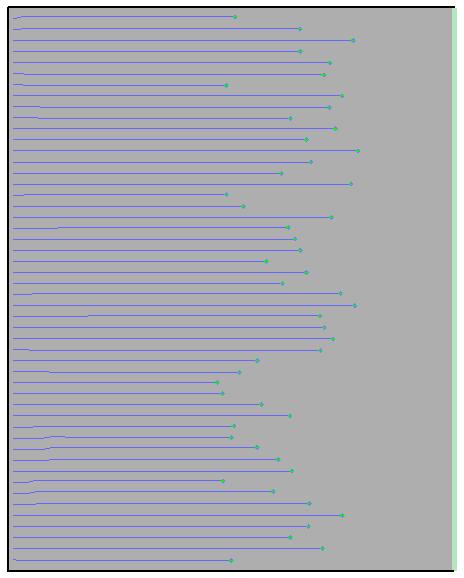 path scrn vnv imo7 results