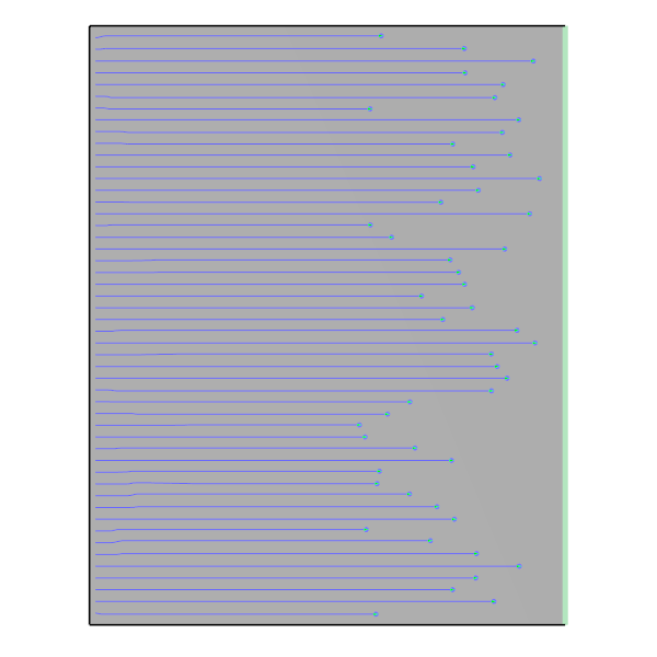 path scrn vnv imo7 results 2021 2