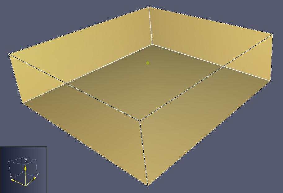 path scrn vnv nistverif2.6 model
