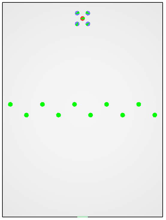 path scrn vnv verif nist2 9 model