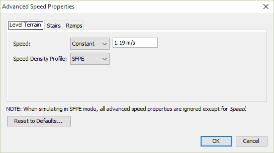 path ui dialog advanced speed props
