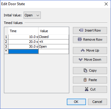 path ui dialog edit door state
