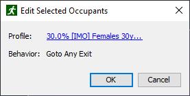 path ui dialog edit selected occupants