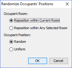 path ui dialog randomize occupant position