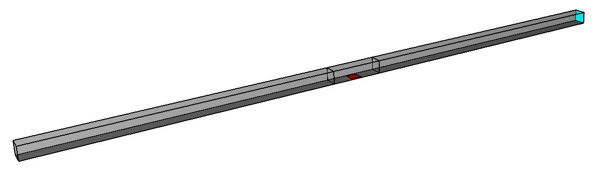 pyro scrn critvel model