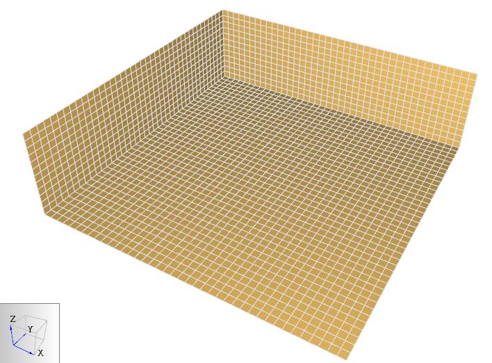 pyro scrn mesh boundary