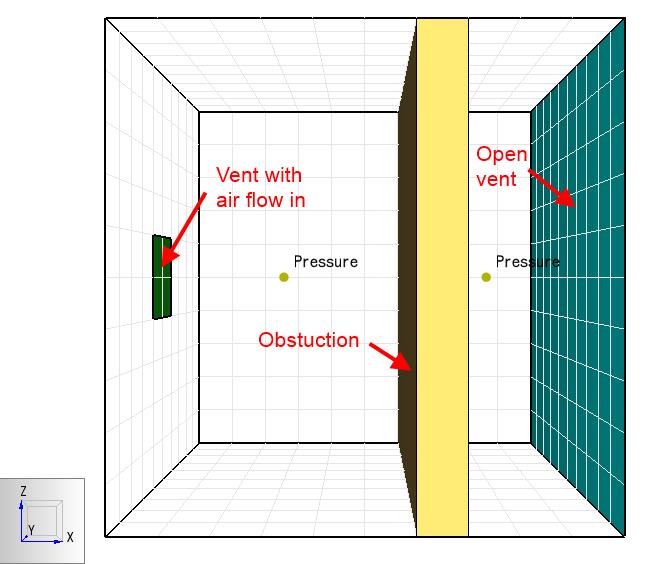 pyro scrn relief vent model