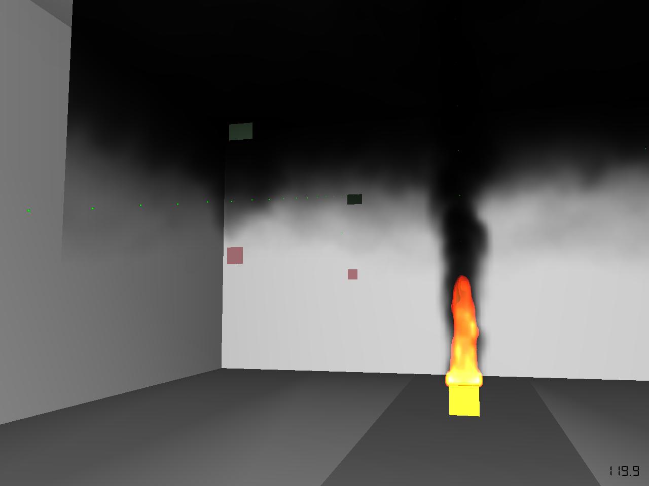 pyro scrn smokevis vtt sim 2min
