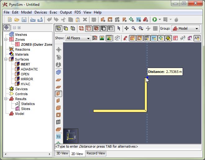 pyro scrn tool editor
