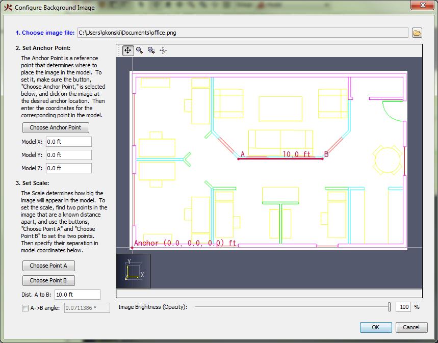pyro ui dialog configure background image
