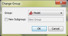 pyro ui dialog group change