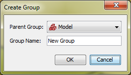 pyro ui dialog group create