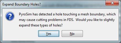 pyro ui dialog hole expand