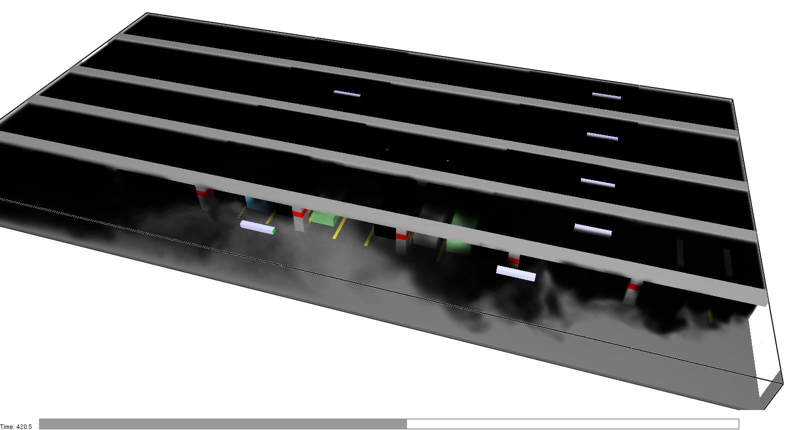 results scrn jet redesign smoke 420s