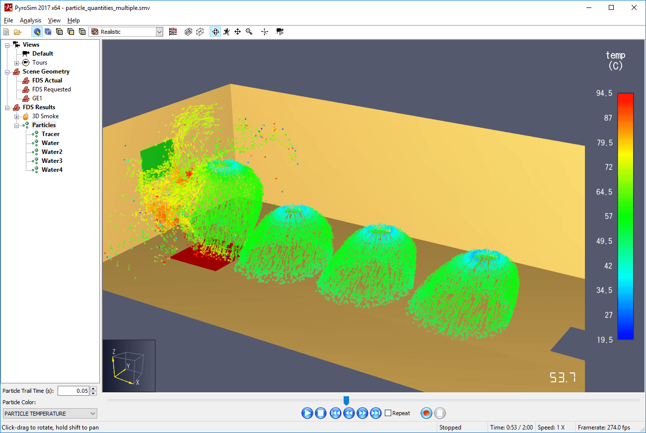 results scrn output particles colored temp