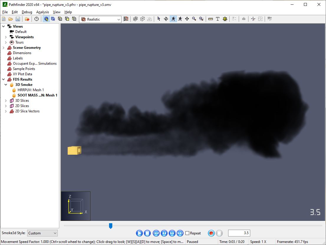 results scrn rendering smoke lighting off