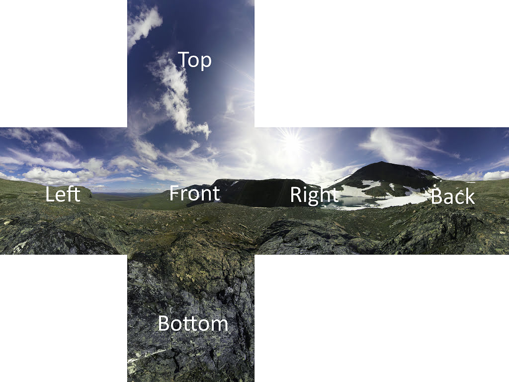 results scrn skybox image cubemap