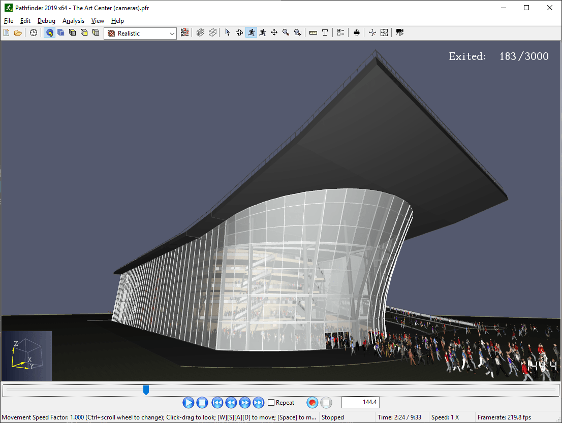 results scrn skybox off