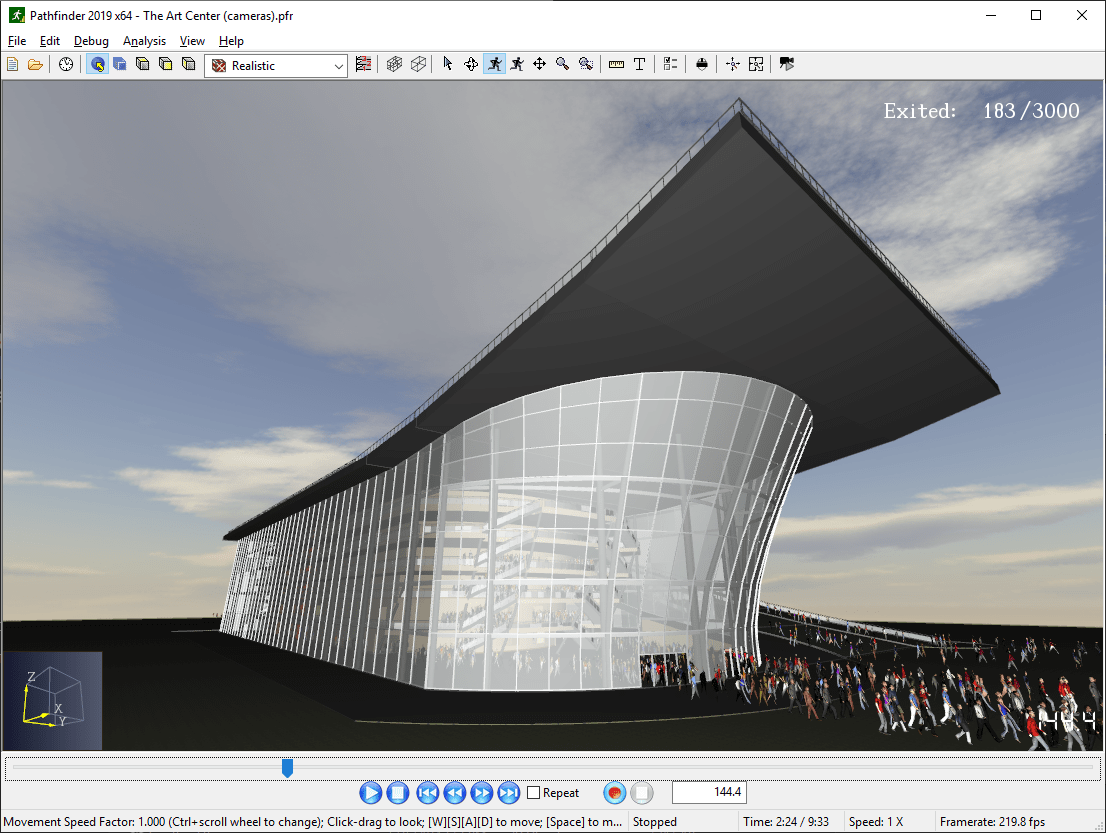 results scrn skybox on