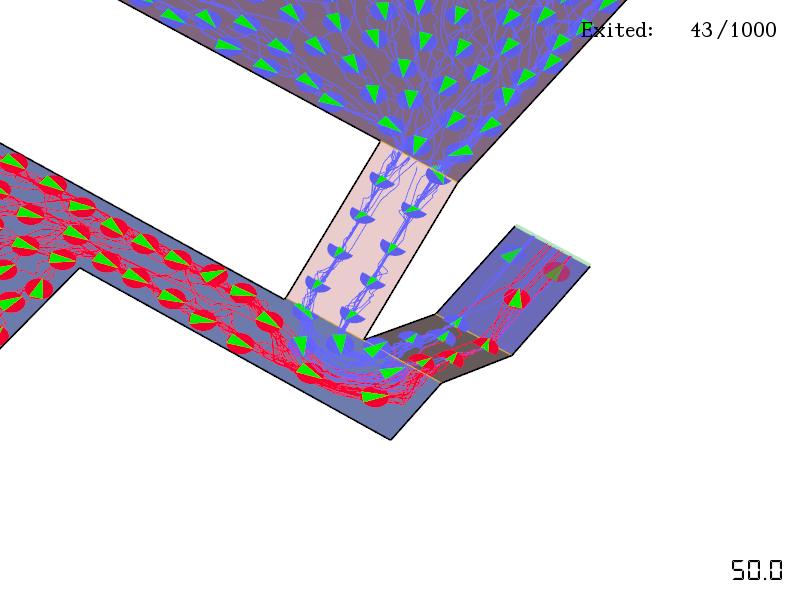 results scrn vnv flow merging stairs adjacent 145cm 2021 2