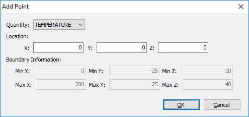 results ui dialog data3d add point