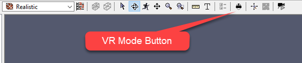 results ui toolbar vr button